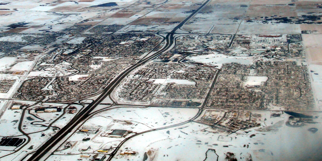 City-of-airdrie
